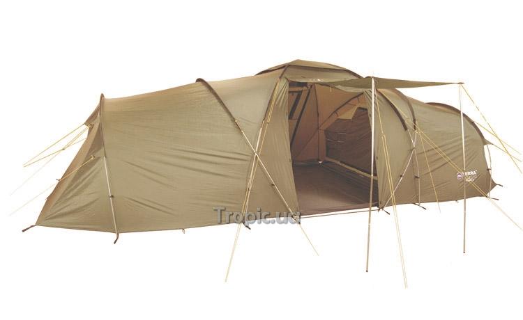 Палатка Terra Incognita Grand 8 купить ▷ цены и отзывы магазинов Украины   продажа в Киеве 71de9f3800b41