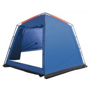 Тенти і шатро
